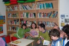 laboratorio-17-marzo-2007-037