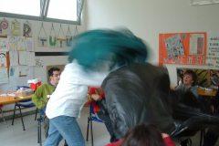 laboratorio-17-marzo-2007-038