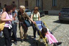 CastellArquato-03-maggio-2008-001