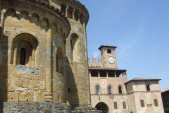 CastellArquato-03-maggio-2008-010