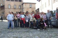 CastellArquato-03-maggio-2008-014