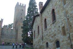 CastellArquato-03-maggio-2008-018